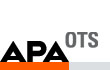 APA Original Text Service